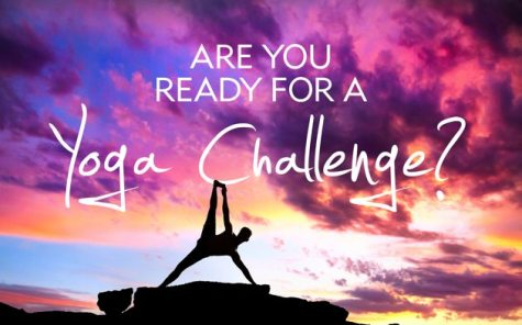 5-reasons-to-join-the-30-day-yoga-challenge