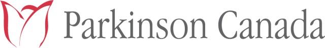 ParkinsonCanada_logo_CMYK